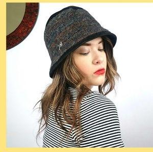 4/$25 Betmar NY Bucket Hat